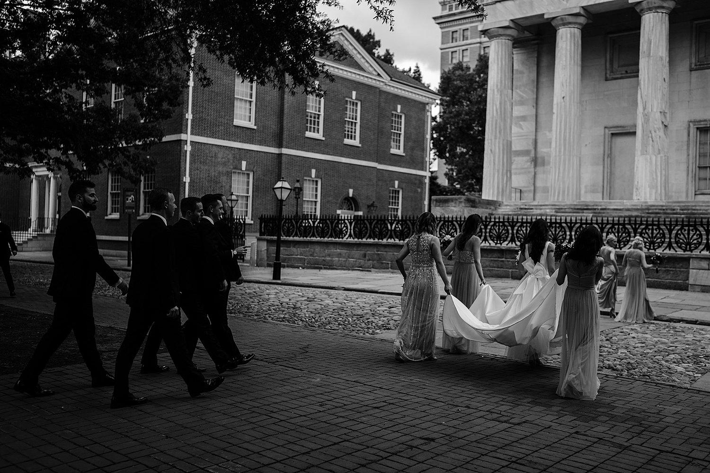 cescaphe-wedding--047.JPG
