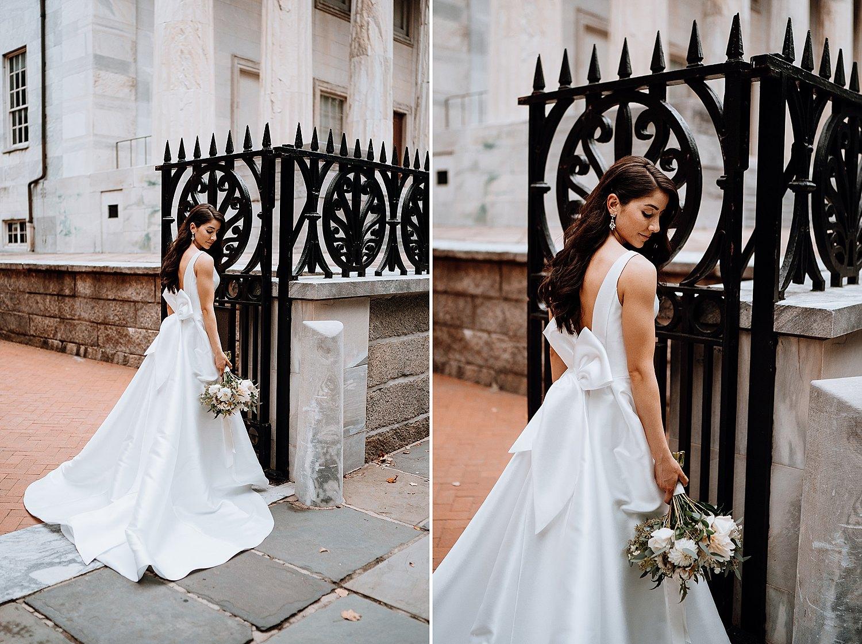 cescaphe-wedding--052.jpg