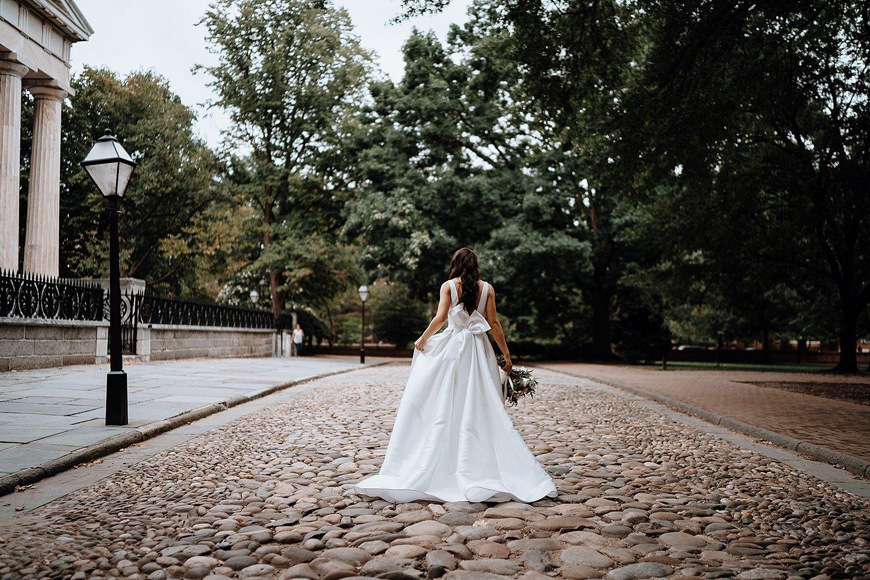 cescaphe-wedding--053.JPG