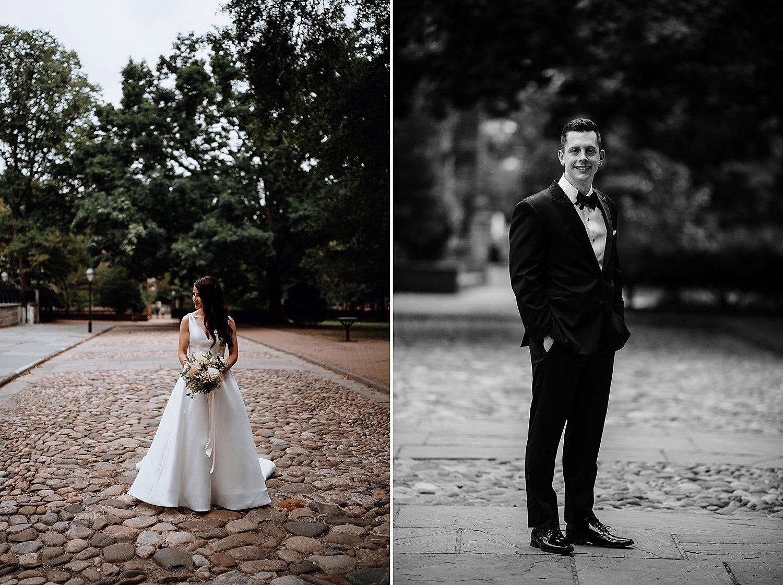 cescaphe-wedding--054.jpg