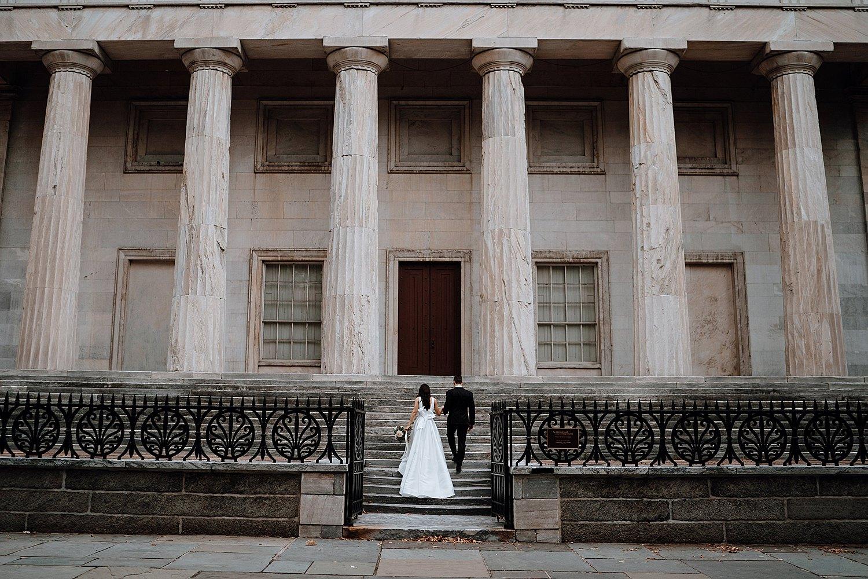 cescaphe-wedding--056.JPG