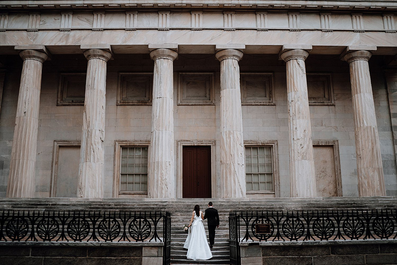 cescaphe-wedding--059.JPG