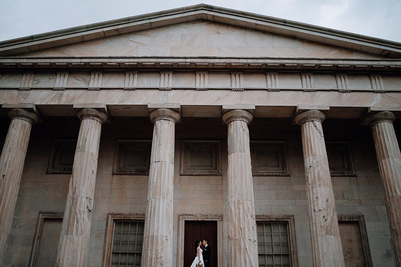 cescaphe-wedding--062.JPG