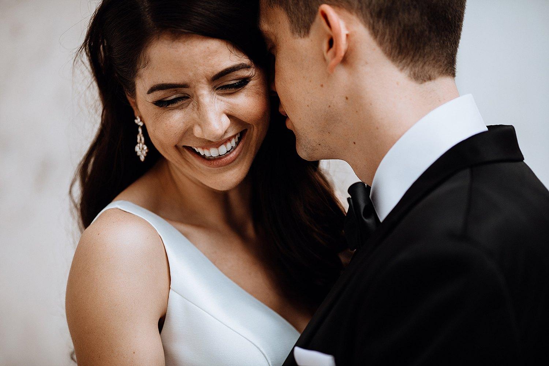 cescaphe-wedding--064.JPG