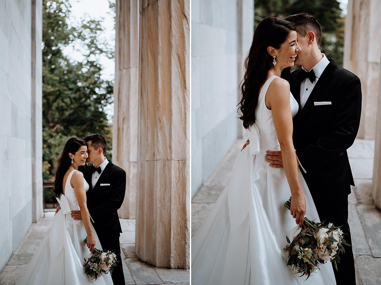 cescaphe-wedding--063.jpg