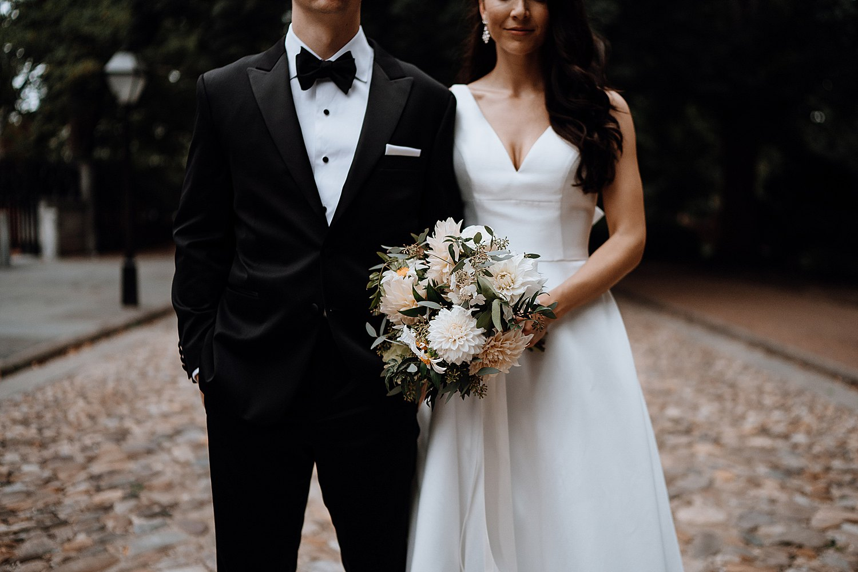 cescaphe-wedding--066.JPG