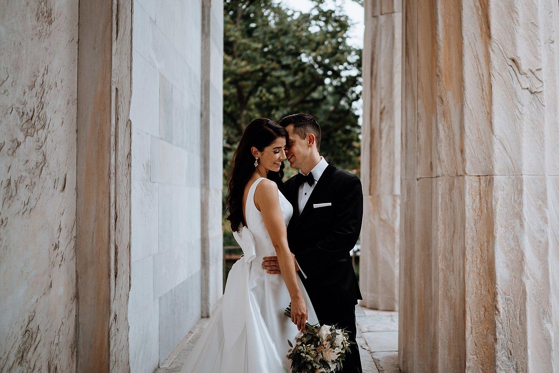 cescaphe-wedding--065.JPG