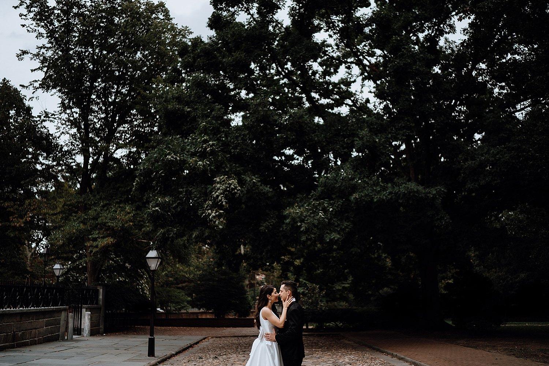 cescaphe-wedding--067.JPG