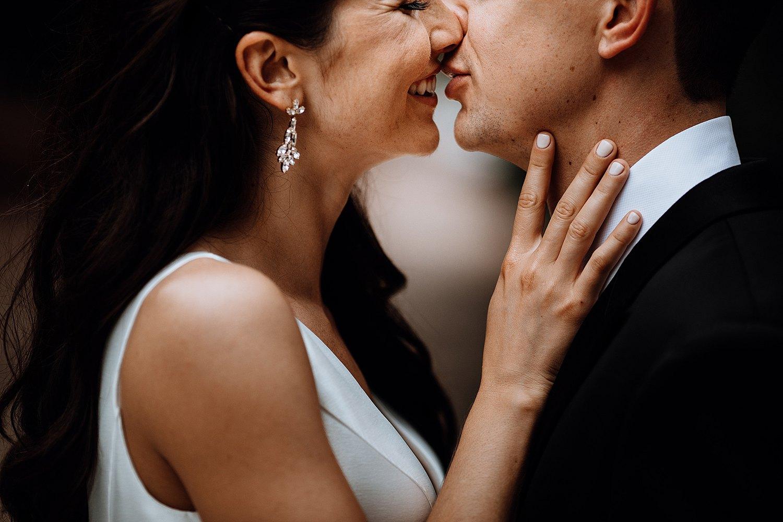 cescaphe-wedding--069.JPG
