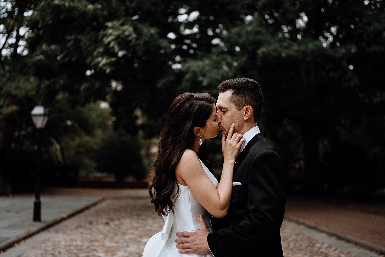 cescaphe-wedding--070.JPG