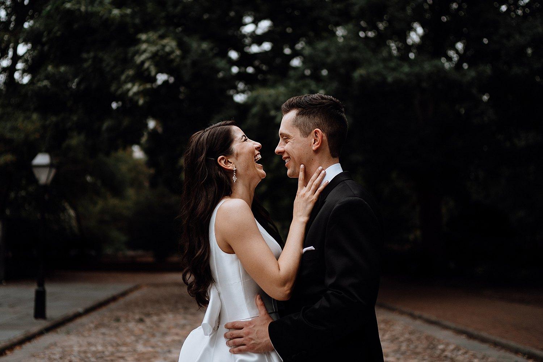 cescaphe-wedding--071.JPG