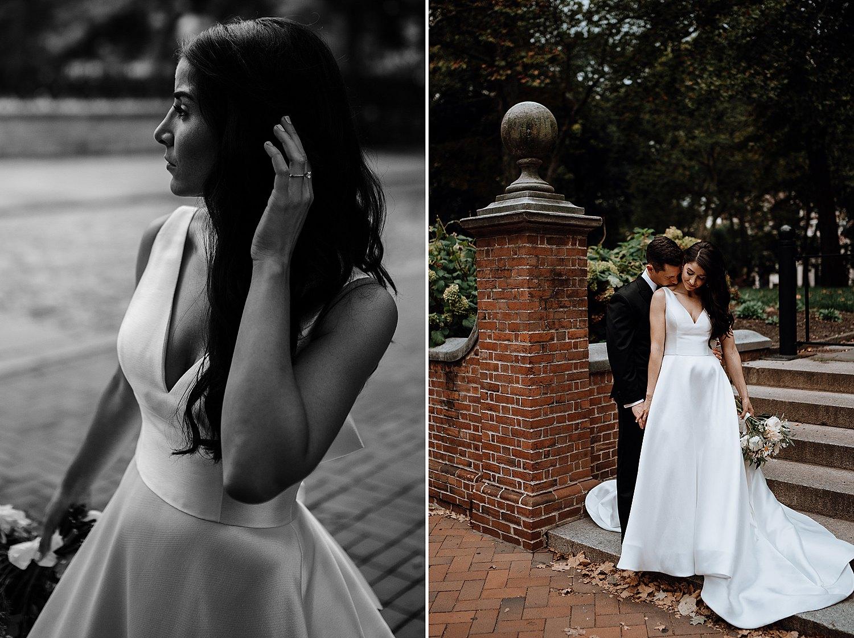 cescaphe-wedding--072.jpg