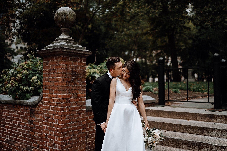cescaphe-wedding--073.JPG