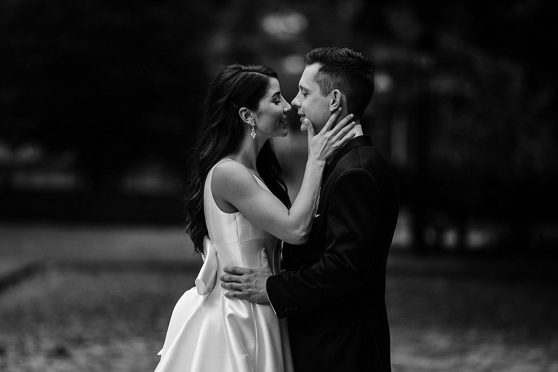 cescaphe-wedding--075.JPG