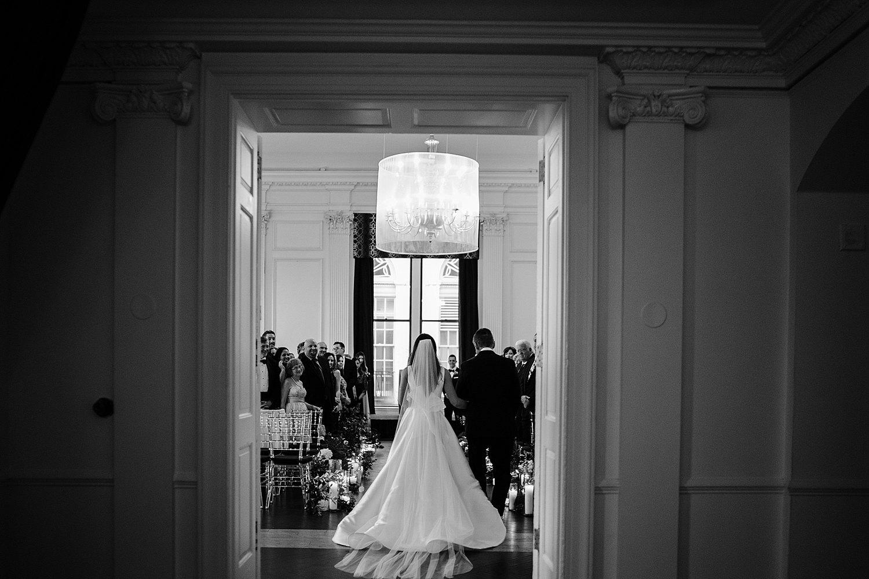 cescaphe-wedding--079.JPG