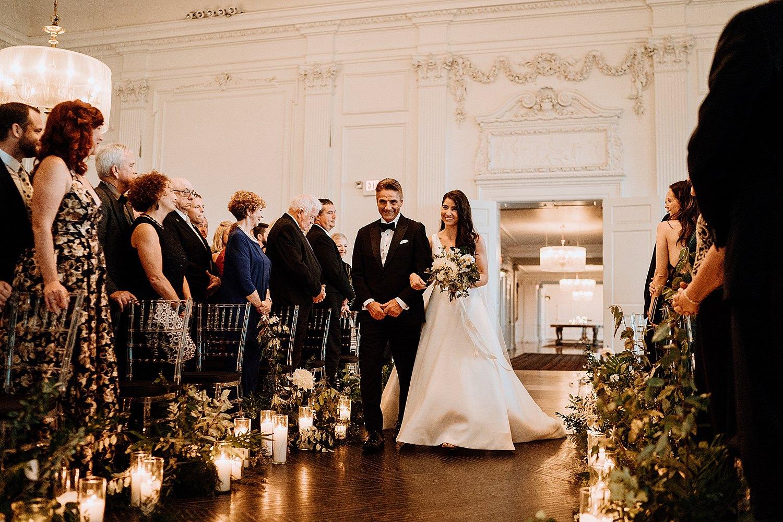 cescaphe-wedding--080.JPG