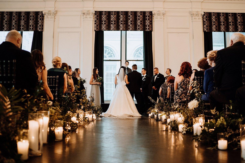 cescaphe-wedding--081.JPG