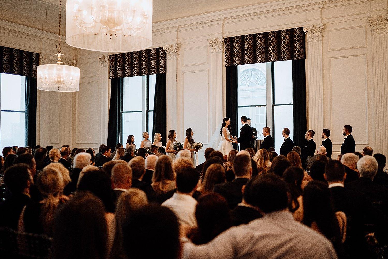 cescaphe-wedding--082.JPG