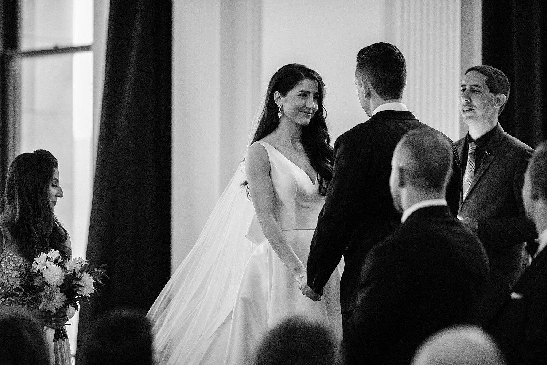 cescaphe-wedding--083.JPG