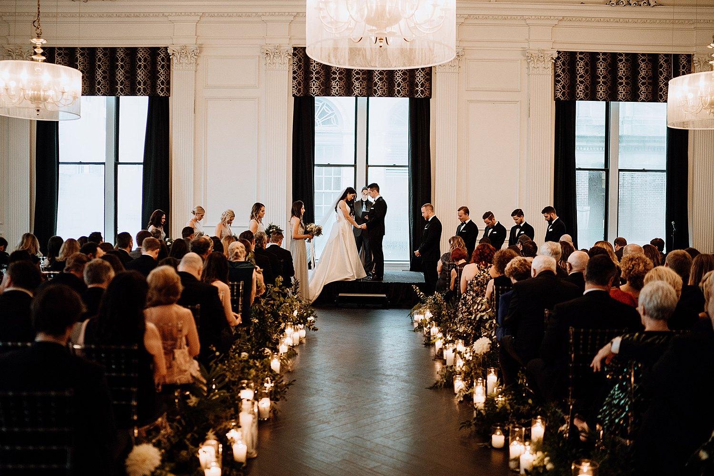 cescaphe-wedding--084.JPG