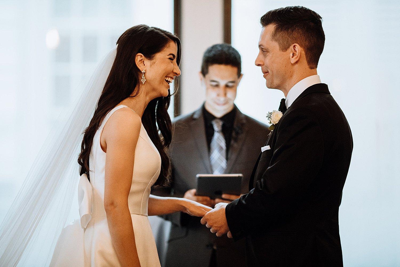 cescaphe-wedding--085.JPG