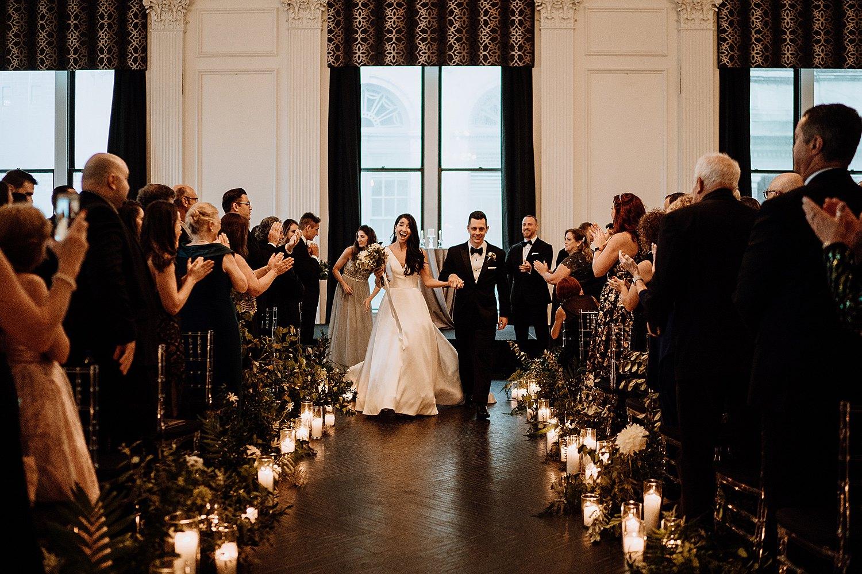 cescaphe-wedding--087.JPG