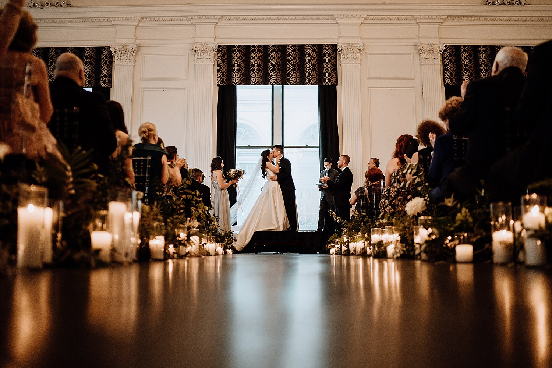 cescaphe-wedding--088.JPG