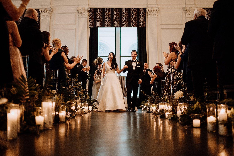 cescaphe-wedding--089.JPG