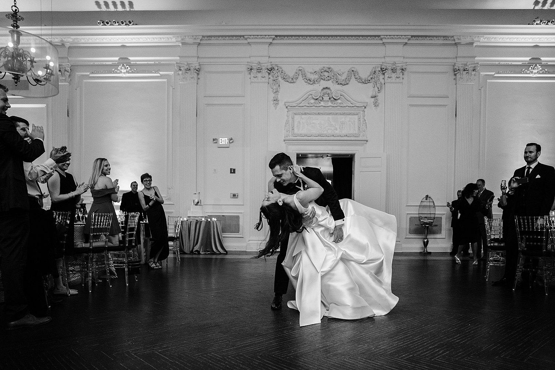cescaphe-wedding--090.JPG