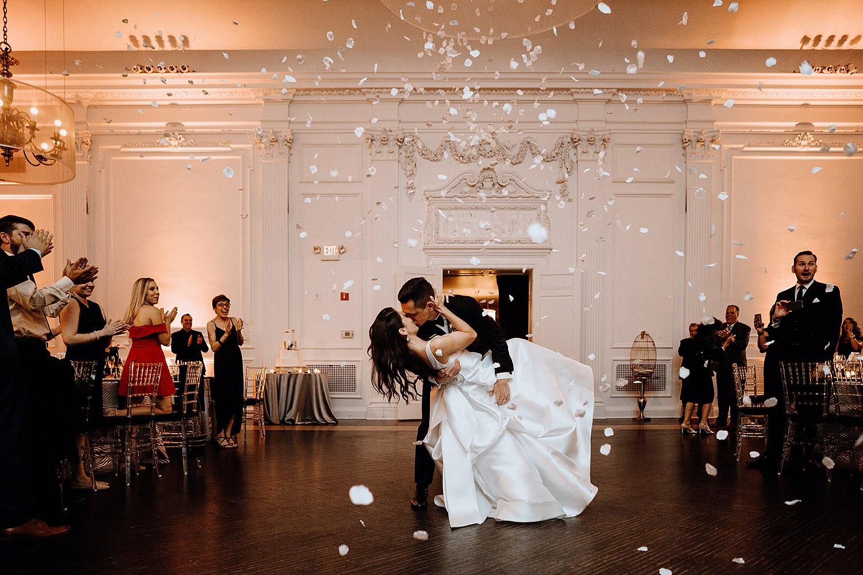 cescaphe-wedding--091.JPG