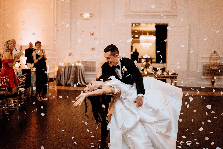 cescaphe-wedding--092.JPG