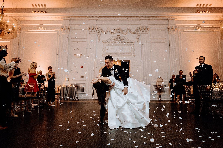 cescaphe-wedding--093.JPG