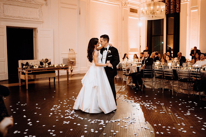 cescaphe-wedding--094.JPG