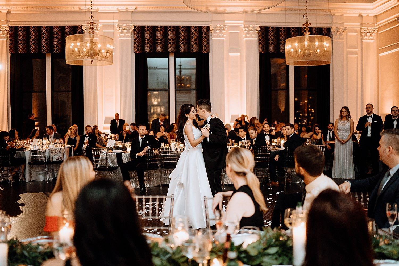 cescaphe-wedding--095.JPG