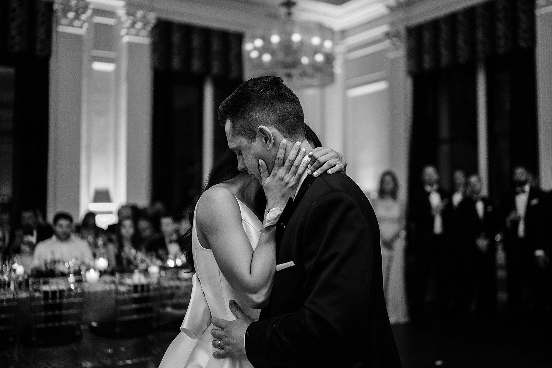 cescaphe-wedding--097.JPG
