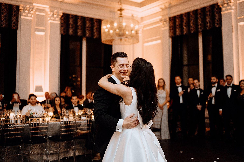 cescaphe-wedding--096.JPG