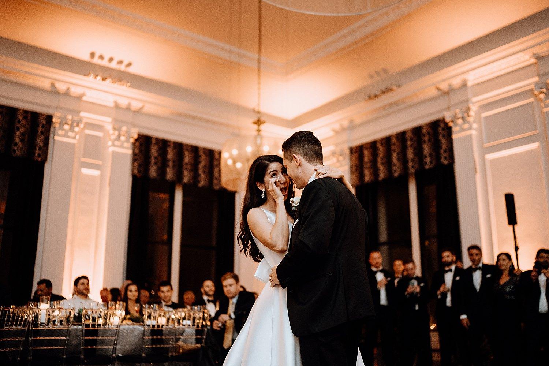 cescaphe-wedding--098.JPG