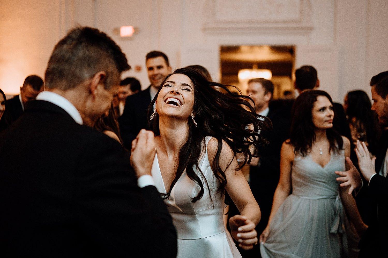 cescaphe-wedding--099.JPG