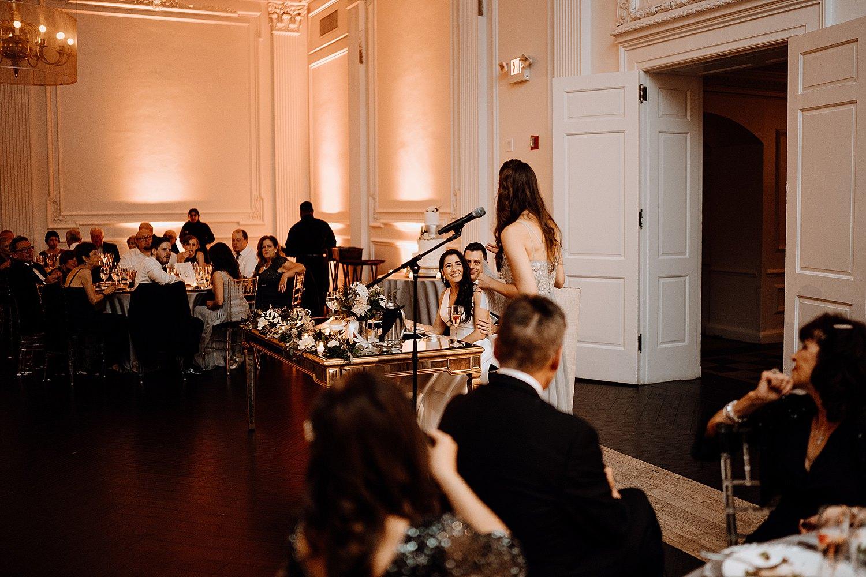 cescaphe-wedding--100.JPG