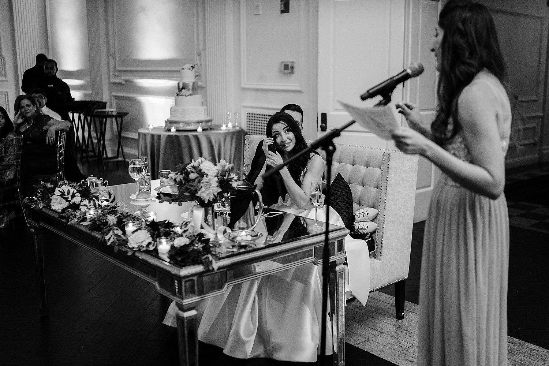 cescaphe-wedding--102.JPG