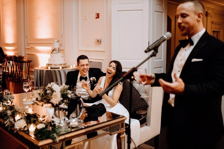 cescaphe-wedding--104.JPG