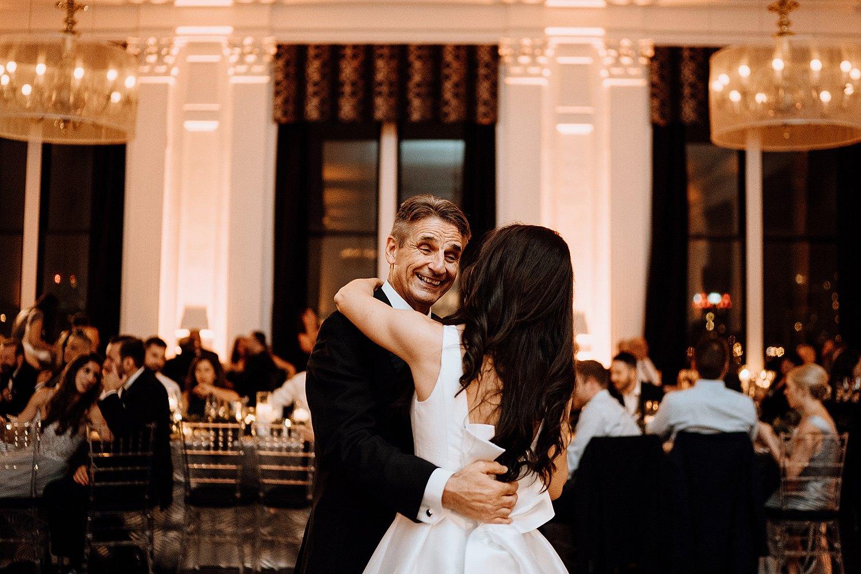 cescaphe-wedding--105.JPG