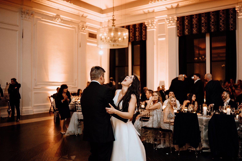 cescaphe-wedding--106.JPG