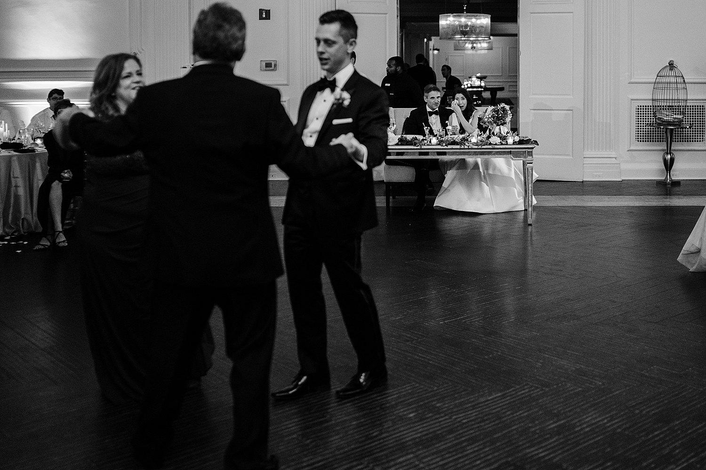 cescaphe-wedding--108.JPG