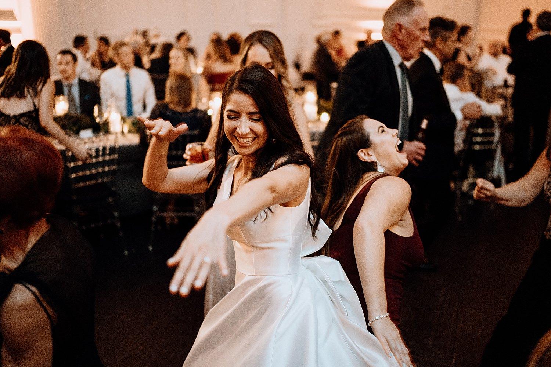 cescaphe-wedding--109.JPG