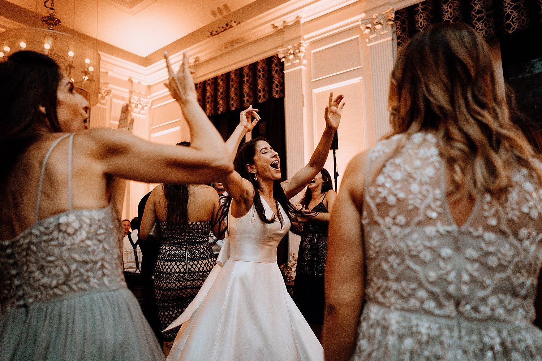 cescaphe-wedding--111.JPG
