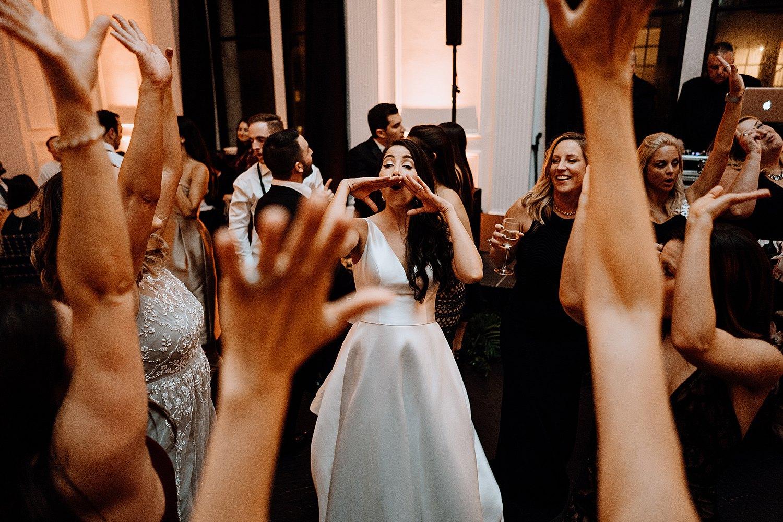 cescaphe-wedding--112.JPG