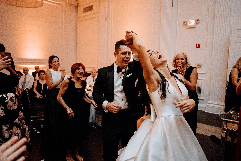 cescaphe-wedding--113.JPG