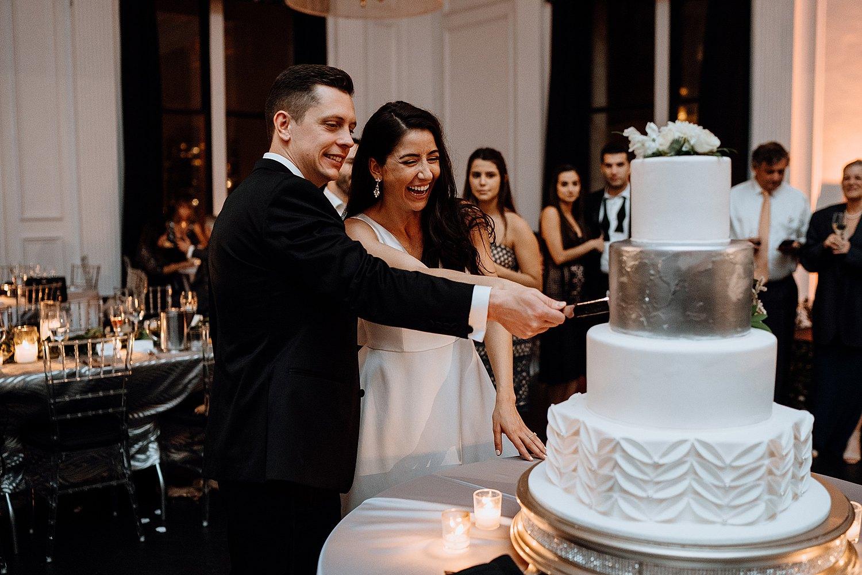 cescaphe-wedding--114.JPG