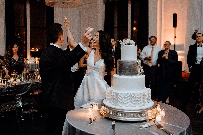 cescaphe-wedding--115.JPG